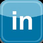 LisaCo LinkedIn