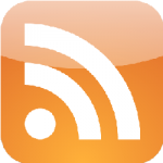 LisaCo RSS Feed