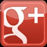 LisaCo Google+