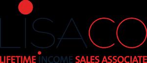 LisaCo LLC Logo